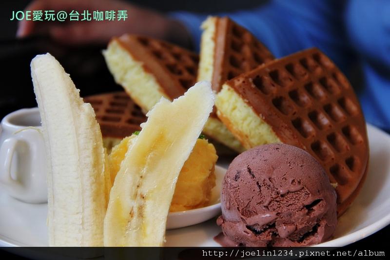 20120407台北咖啡弄IMG_9352