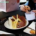 20120407台北咖啡弄IMG_9355