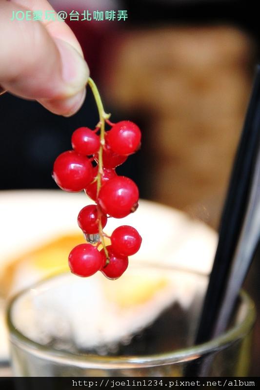 20120407台北咖啡弄IMG_9363