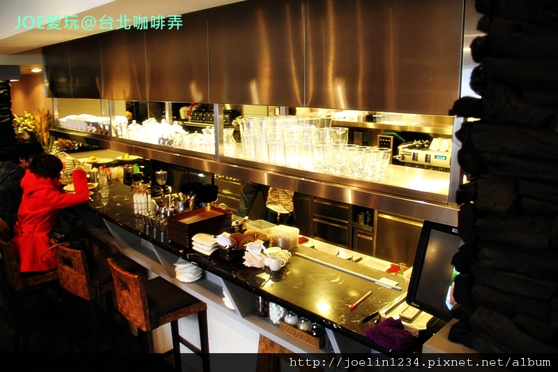 20120407台北咖啡弄IMG_9369