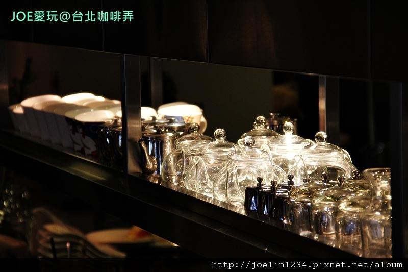 20120407台北咖啡弄IMG_9371