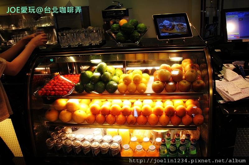 20120407台北咖啡弄IMG_9374