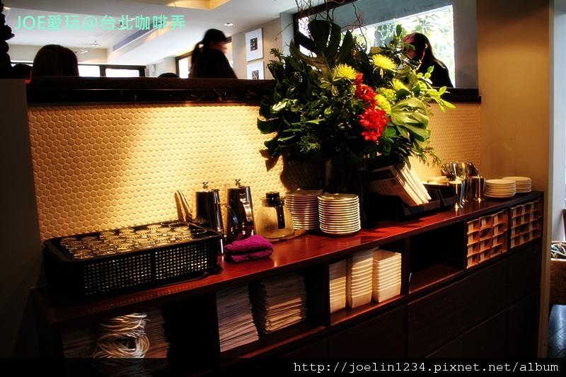 20120407台北咖啡弄IMG_9375