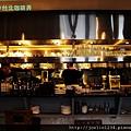 20120407台北咖啡弄IMG_9385