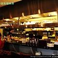 20120407台北咖啡弄IMG_9387