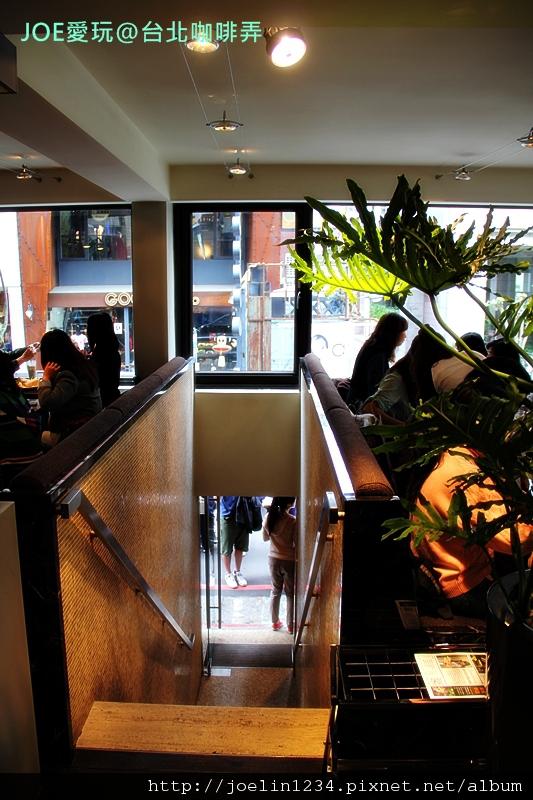 20120407台北咖啡弄IMG_9388