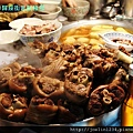 20120414台北歸綏街當歸豬腳IMG_9406