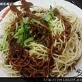 20120419內湖江南街戴記涼麵IMAG0511