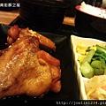 20120420內湖江南街豚之屋IMAG0523