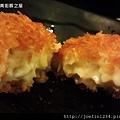 20120420內湖江南街豚之屋IMAG0527
