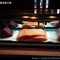 20120420內湖江南街豚之屋IMAG0529