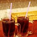 20120415台北汐止米麥洋廚館IMG_9441