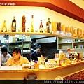 20120415台北汐止米麥洋廚館IMG_9445