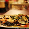 20120415台北汐止米麥洋廚館IMG_9451