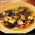 20120415台北汐止米麥洋廚館IMG_9452