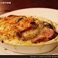 20120415台北汐止米麥洋廚館IMG_9459