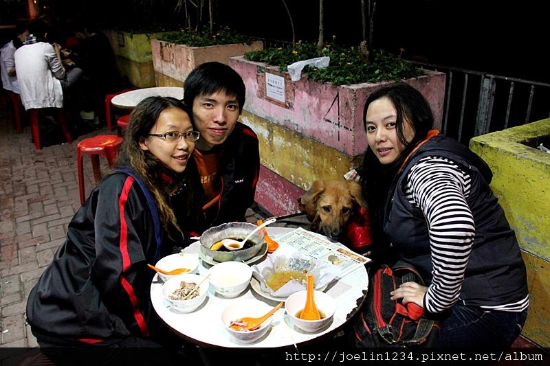 201011香港3日212