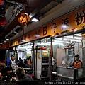 201011香港3日213