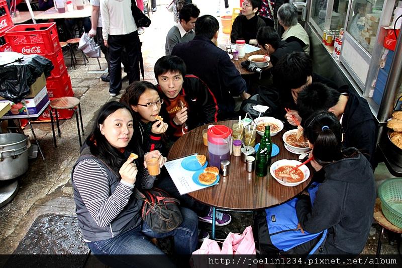201011香港3日310