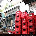 201011香港3日295