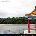 20120603苗栗日新島(明德水庫)IMG_0119