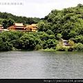20120603苗栗日新島(明德水庫)IMG_0147