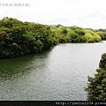 20120603苗栗日新島(明德水庫)IMG_0171