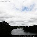 20120603苗栗日新島(明德水庫)IMG_0179