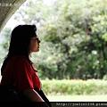 20120603苗栗日新島(明德水庫)IMG_0205