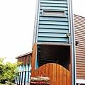 20120603苗栗日新島(明德水庫)IMG_0221