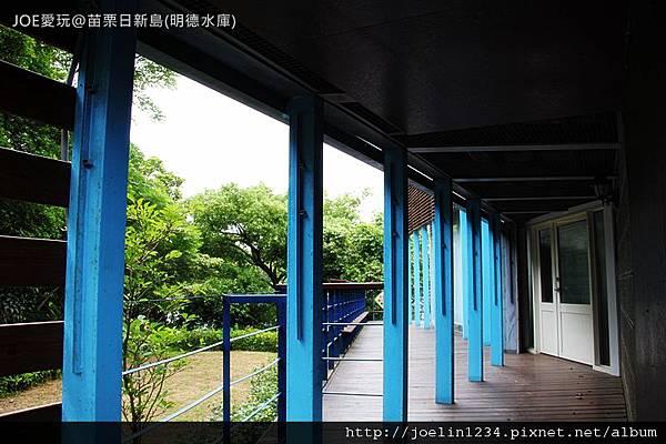 20120603苗栗日新島(明德水庫)IMG_0222