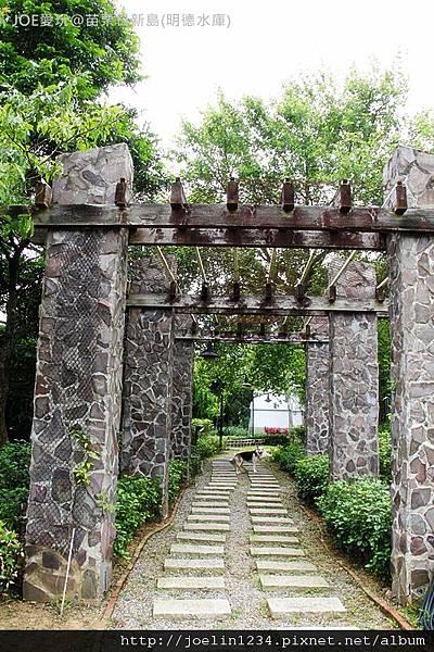 20120603苗栗日新島(明德水庫)IMG_0224