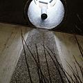 20120603苗栗日新島(明德水庫)IMG_0247