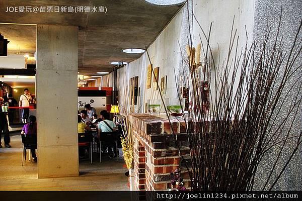20120603苗栗日新島(明德水庫)IMG_0248