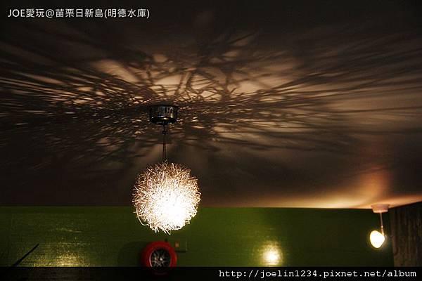 20120603苗栗日新島(明德水庫)IMG_0256