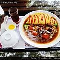 20120603苗栗日新島(明德水庫)IMG_0257