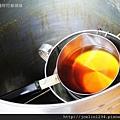 20120614台灣好行慈湖線IMG_0476