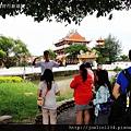 20120614台灣好行慈湖線IMG_0394