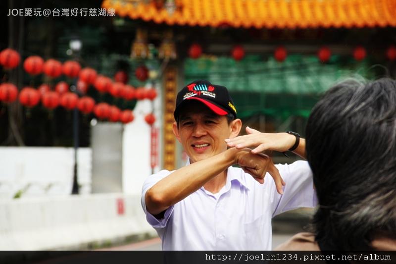 20120614台灣好行慈湖線IMG_0396