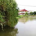 20120614台灣好行慈湖線IMG_0397