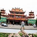 20120614台灣好行慈湖線IMG_0401
