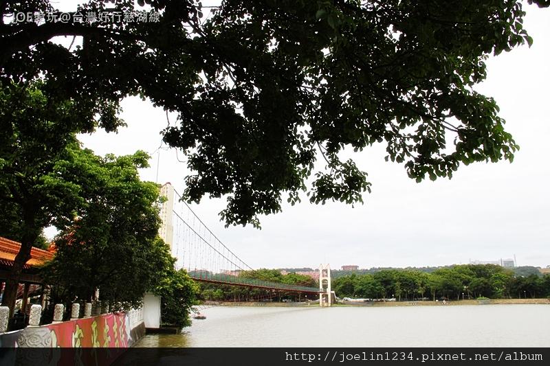 20120614台灣好行慈湖線IMG_0404
