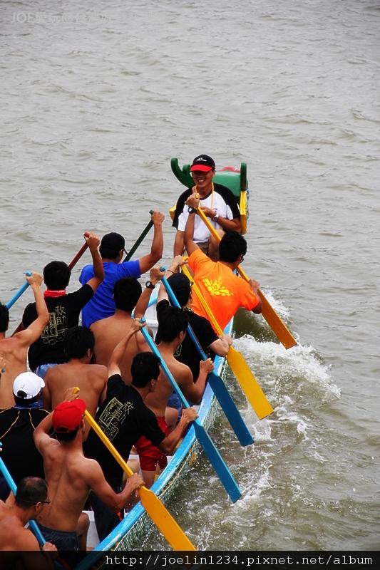 20120614台灣好行慈湖線IMG_0411