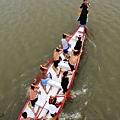 20120614台灣好行慈湖線IMG_0428