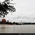 20120614台灣好行慈湖線IMG_0439
