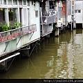 20120614台灣好行慈湖線IMG_0441