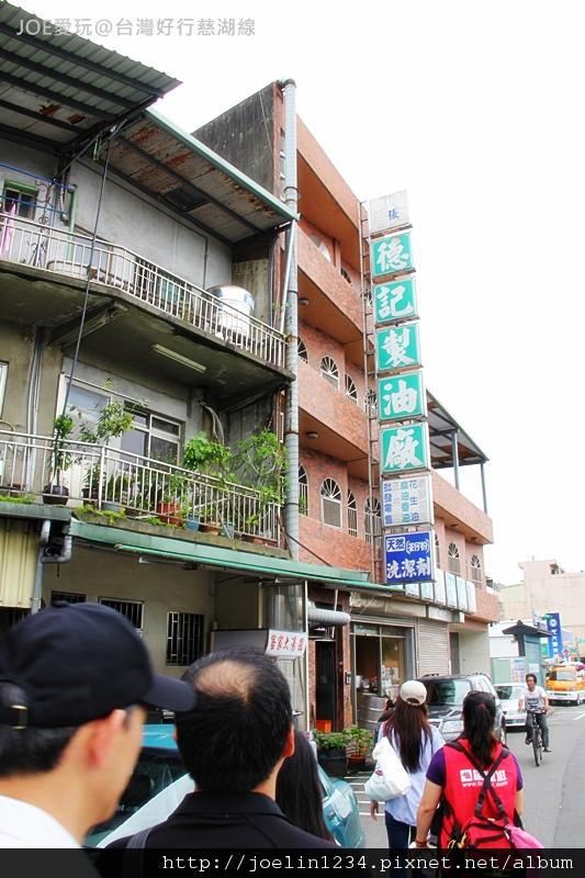 20120614台灣好行慈湖線IMG_0442