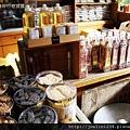 20120614台灣好行慈湖線IMG_0443