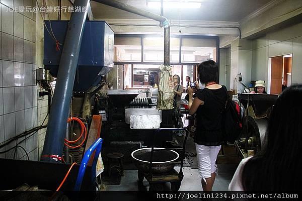20120614台灣好行慈湖線IMG_0454