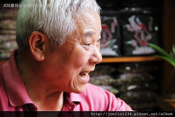 20120614台灣好行慈湖線IMG_0467